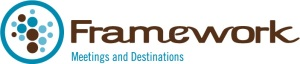 Framework Meetings and Destinations logo